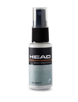Антифог HEAD BIO Defog 30 ml