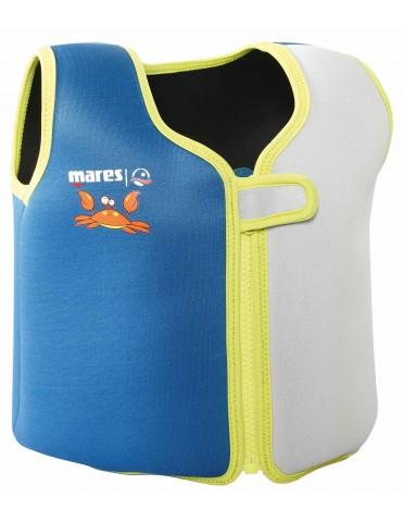 Жилет для плавания Mares Jacket LM M