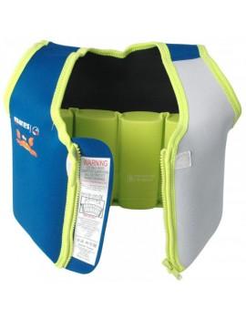 Жилет для плавания Mares Jacket LM XXS