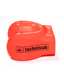 Держатель для октопуса Technisub