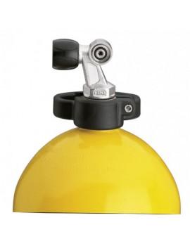 Баллон Faber 15L Yellow
