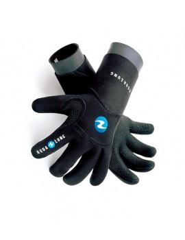 Перчатки Aqua Lung Dry Comfort 4 mm
