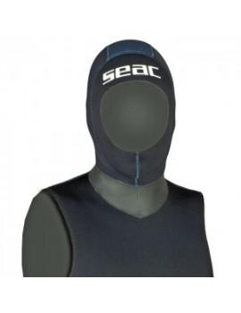 Поддевка SEAC Body с шлемом man