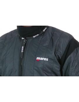 Поддевка Mares Comfort 300