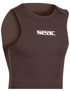 Поддевка SEAC Body 3mm man