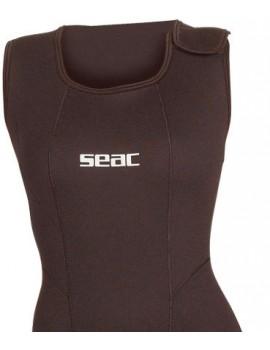 Поддевка SEAC Body 3mm wom