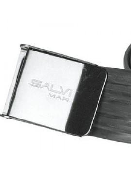 Грузовой пояс SalviMar Ecos