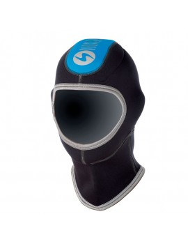 Шлем Aqua Lung к г/к BALI 3mm муж