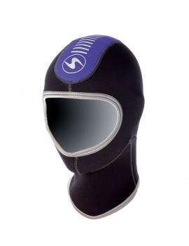 Шлем Aqua Lung к г/к BALI 3mm жен