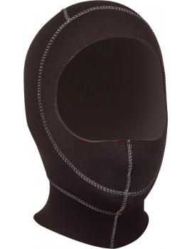 Шлем SEAC Standard 5mm
