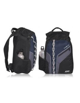 Сумка Aqua Lung Traveller Bag 100 BackPack
