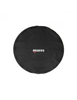 Сумка-коврик Mares Cruise Carpet