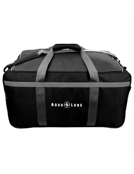 Сумка Aqua Lung Explorer Duffle