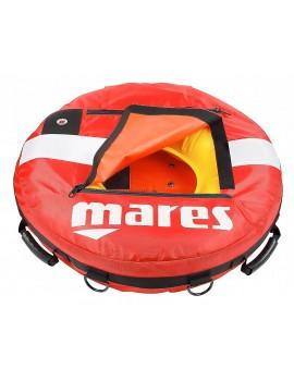 Буй для фридайвинга Mares Training Buoy
