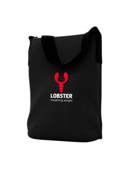 Сумка Lobster Bag