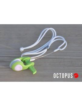 Зажим для носа Octopus Nose Clip
