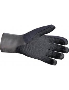 Перчатки Mares Smooth Skin 35 L