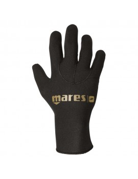 Перчатки Mares Flex Gold 50 Ultrastretch 5 mm L