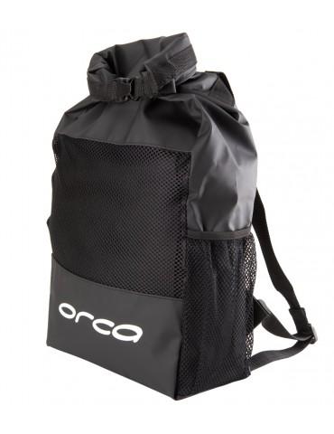 Рюкзак Orca Mesh Backpack
