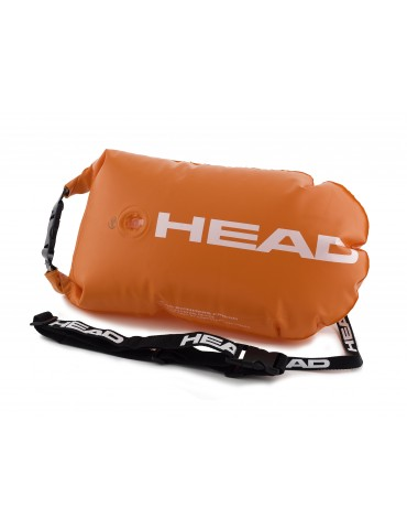 Буй HEAD Safety OR