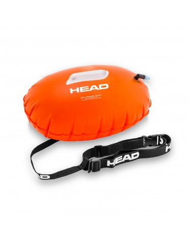 Буй для триатлона HEAD Safety X-Lite