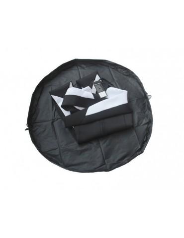 Сумка-коврик для гидрокостюма
