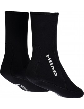 Носки HEAD Neo Socks 3mm 39/40