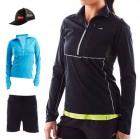 Одежда для триатлона