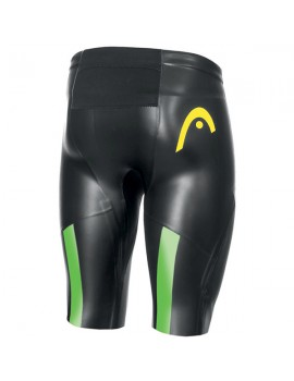 Шорты HEAD Swimrun Race Jammer 6.2 mm unisex