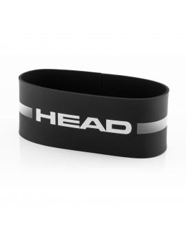 Повязка неопреновая HEAD Neo Bandana