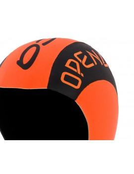 Неопреновая шапочка Orca Swim Cap L/XL