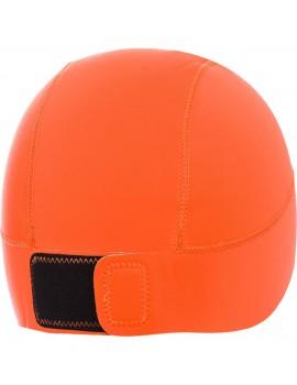 Шапочка неопреновая Orca Swim Hat L/XL