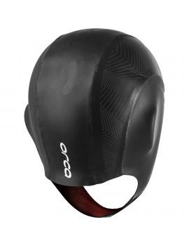 Неопреновая шапочка Orca Thermal Swim Cap S/M