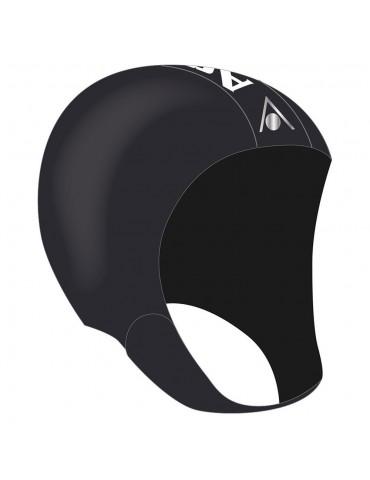 Шлем-шапочка Aqua Sphere Aqua Skin XL