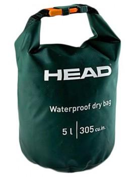 f3aac6e89640 Сумки для триатлона купить, купить сумку для триатлона, гермомешок ...